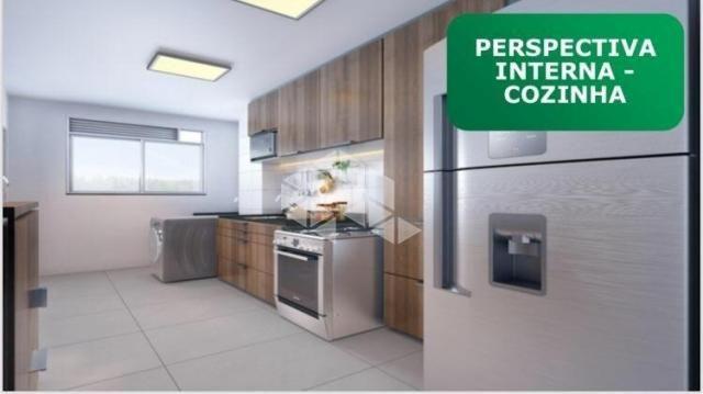 Apartamento à venda com 2 dormitórios em Jardim carvalho, Porto alegre cod:9913888 - Foto 4