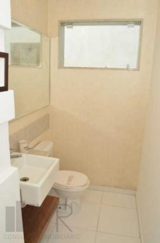 Casa Alto Padrão para Locação em Rio de Janeiro, Anil, 3 dormitórios, 3 suítes, 4 banheiro - Foto 11