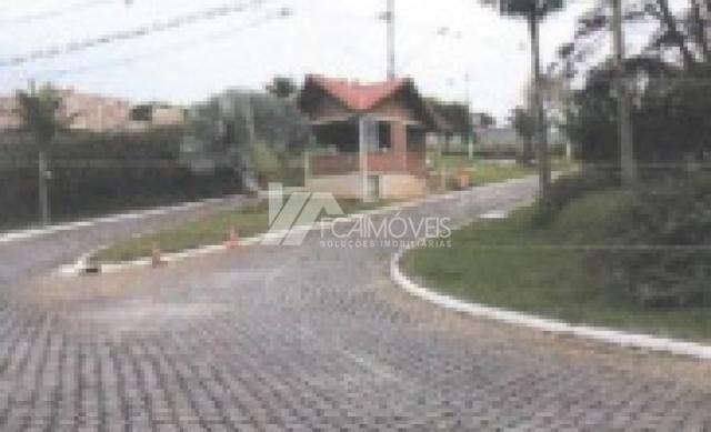 Casa à venda com 4 dormitórios em Marino ceolin, Barbacena cod:412562 - Foto 2