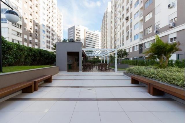 Apartamento à venda com 3 dormitórios em São sebastião, Porto alegre cod:9885947 - Foto 7
