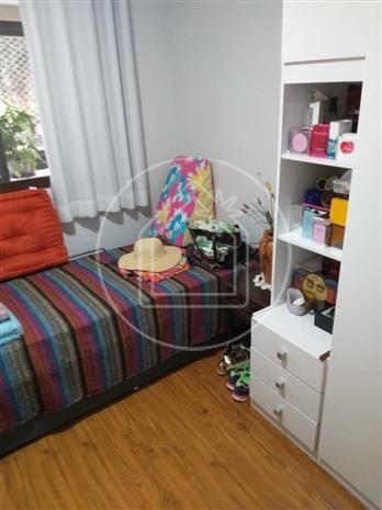 Apartamento à venda com 2 dormitórios cod:868895 - Foto 10