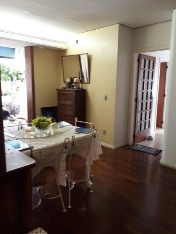 Apartamento à venda com 3 dormitórios em Higienópolis, Porto alegre cod:9916032 - Foto 5