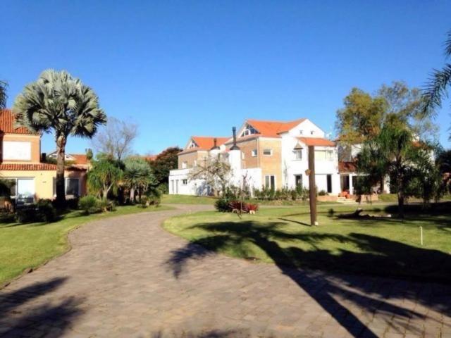 Casa à venda com 4 dormitórios em Centro, Eldorado do sul cod:CA3777 - Foto 16