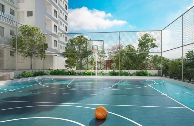 Apartamento à venda com 2 dormitórios em Jardim carvalho, Porto alegre cod:9913888 - Foto 15