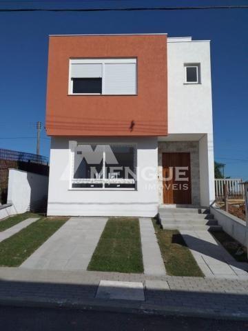 Casa de condomínio à venda com 3 dormitórios em Alto petrópolis, Porto alegre cod:8646