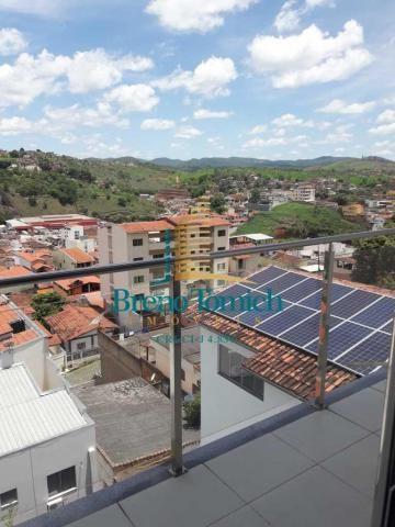 Apartamento com 3 dormitórios para alugar, 100 m² por r$ 1.300/mês - fátima - teófilo oton - Foto 11