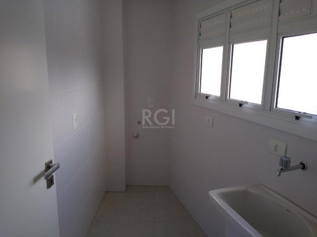 Apartamento à venda com 2 dormitórios em Jardim botânico, Porto alegre cod:LI50878396 - Foto 10