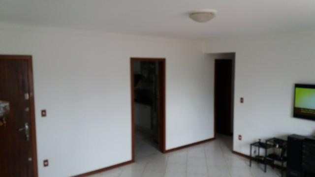 Apto grande 3 quartos (sendo 1 suíte) Centro/Fazenda, Itajaí - Foto 6