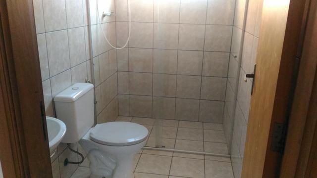 Conjunto de 6 apartamentos para investidores - Foto 5