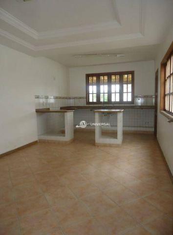 Casa com 4 dormitórios à venda, 160 m² por r$ 780.000,00 - portal da torre - juiz de fora/ - Foto 14