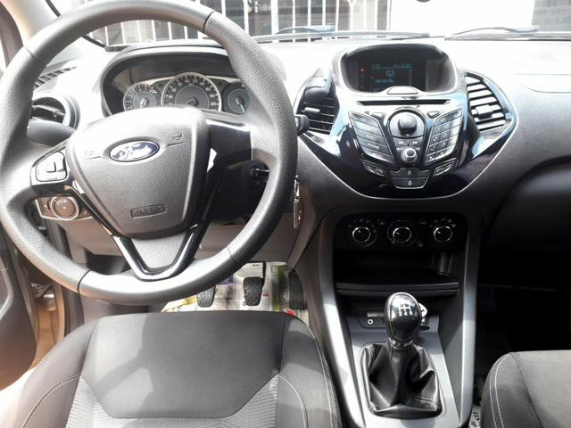 Ford Ka sedan SEL 1.5 X 2014/2015 - Foto 2