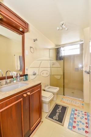 Apartamento à venda com 3 dormitórios em Água verde, Curitiba cod:151120 - Foto 19