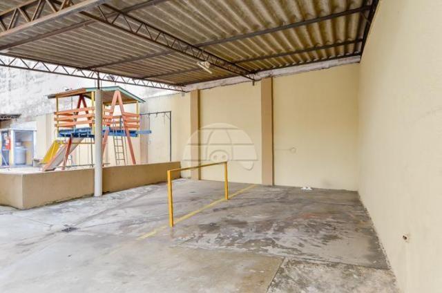 Apartamento à venda com 3 dormitórios em Água verde, Curitiba cod:151120 - Foto 13