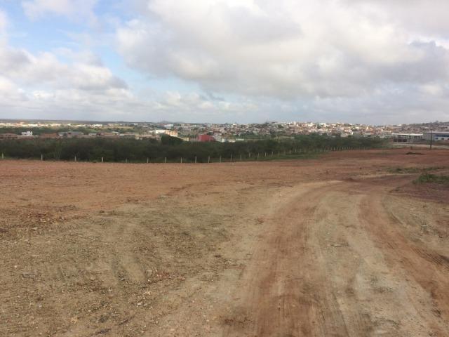 Terrenos Próximos à Coubali na BA-052 em Ipirá/Ba - Cel:75 9  * (Zap) - Foto 3