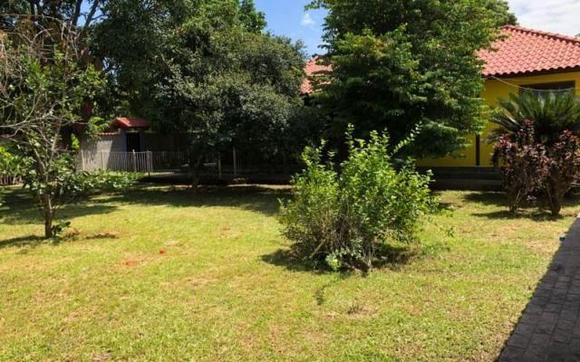Ótima Casa em Itaipuaçu c/ 3Qtos (2 suítes),Piscina, Churrasqueira em Cond.  Segurança 24H - Foto 3