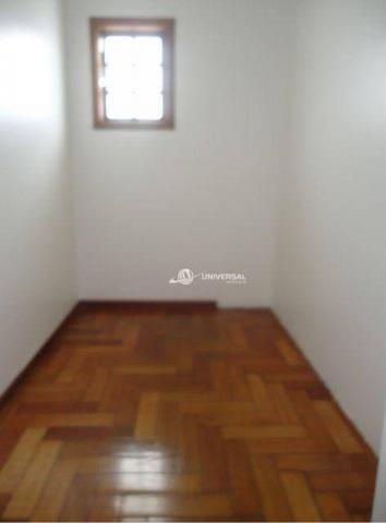 Casa com 4 dormitórios à venda, 160 m² por r$ 780.000,00 - portal da torre - juiz de fora/ - Foto 3