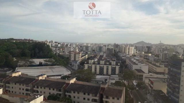 Escritório à venda com 0 dormitórios em De fátima, Serra cod:60082203 - Foto 2