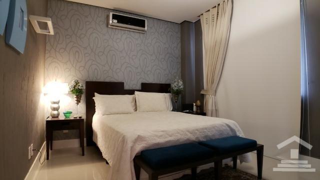 Casa em Condomínio// Piscina com Cascata // 4 Suítes Alto Padrão - Foto 2