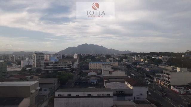 Escritório à venda com 0 dormitórios em De fátima, Serra cod:60082203 - Foto 3