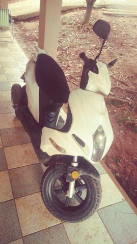 Scooter 150cc
