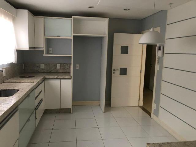 Casa - Anita Garibaldi - 3 dormitórios - Foto 6