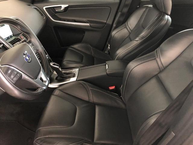 Xc60 2015/2016 2.0 t5 r design turbo gasolina 4p automático - Foto 10