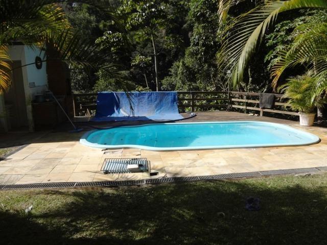 Casa de 02 quartos em Araras Petrópolis/RJ - Foto 4