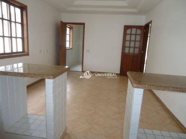 Casa com 4 dormitórios à venda, 160 m² por r$ 780.000,00 - portal da torre - juiz de fora/ - Foto 15