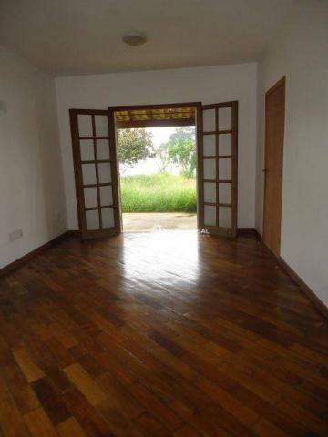 Casa com 4 dormitórios à venda, 160 m² por r$ 780.000,00 - portal da torre - juiz de fora/ - Foto 8