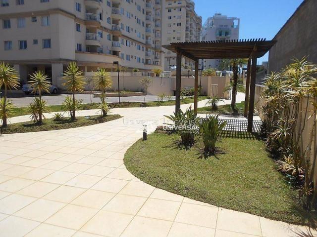 Apartamento com 2 dormitórios para alugar, 90 m² por r$ 1.600,00/mês - estrela sul - juiz  - Foto 20