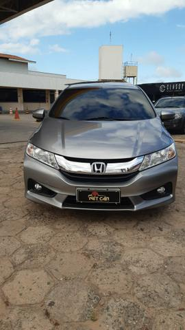 Honda City 2015 - Foto 7