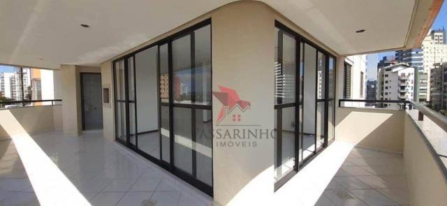 Apartamento à venda, 117 m² por R$ 530.000,00 - Praia Grande - Torres/RS - Foto 4