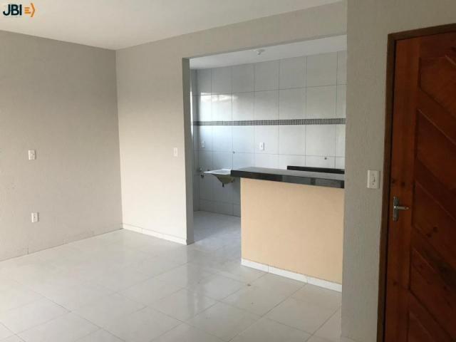 Apartamento, Pacheco, Caucaia-CE - Foto 12