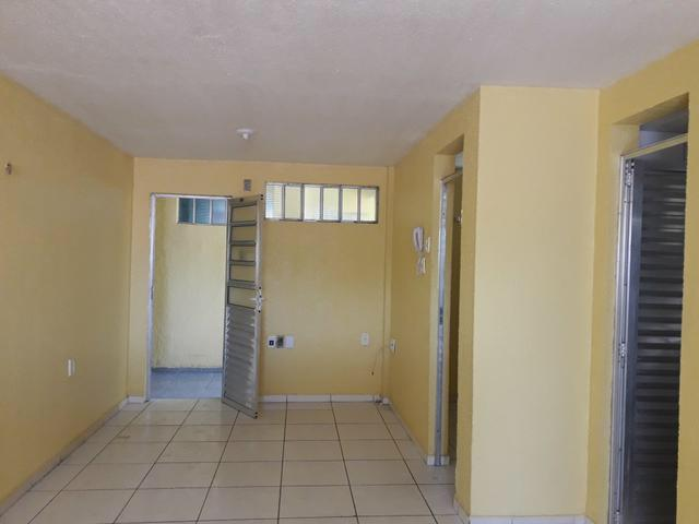 Aluga-se apartamento na Antônio bezerra - Foto 5