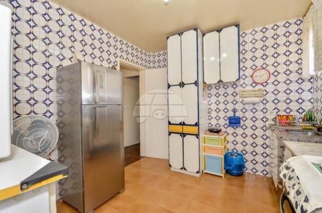 Apartamento à venda com 3 dormitórios em Água verde, Curitiba cod:151120 - Foto 18