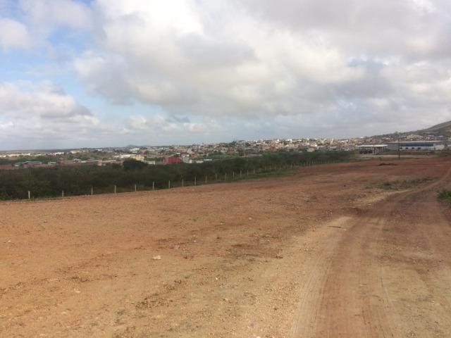 Terrenos Próximos à Coubali na BA-052 em Ipirá/Ba - Cel:75 9  * (Zap) - Foto 2