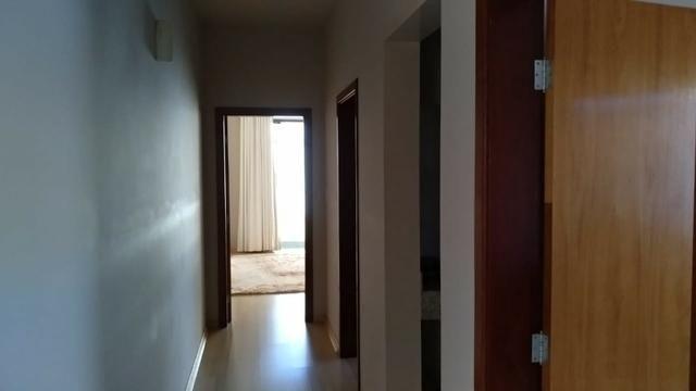 Casa em Araxá-Bairro Nobre - Alto Padrão - Foto 19