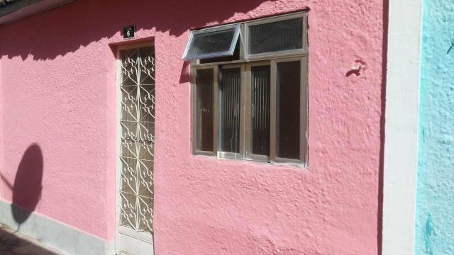 Casa com um quarto em Nilópolis