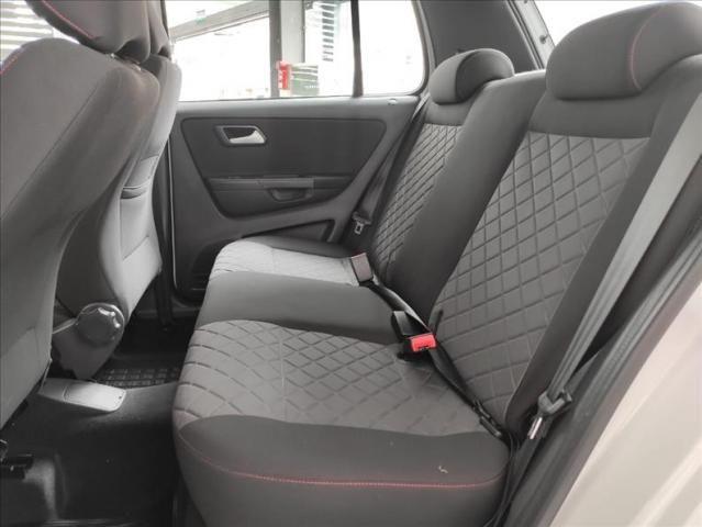 Volkswagen Fox 1.6 Msi Xtreme - Foto 9