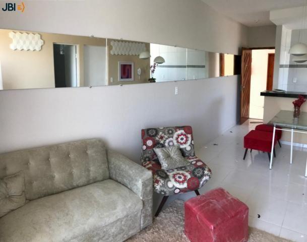 Apartamento, Pacheco, Caucaia-CE - Foto 8