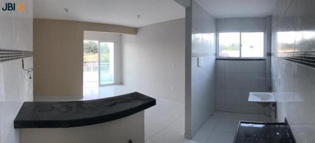 Apartamento, Pacheco, Caucaia-CE - Foto 17