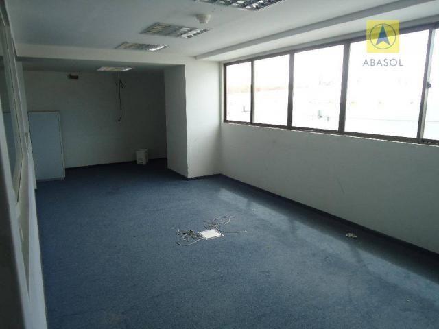 Indústria para locação - Área - Galpão - Foto 20