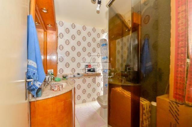 Apartamento à venda com 3 dormitórios em Água verde, Curitiba cod:151120 - Foto 10