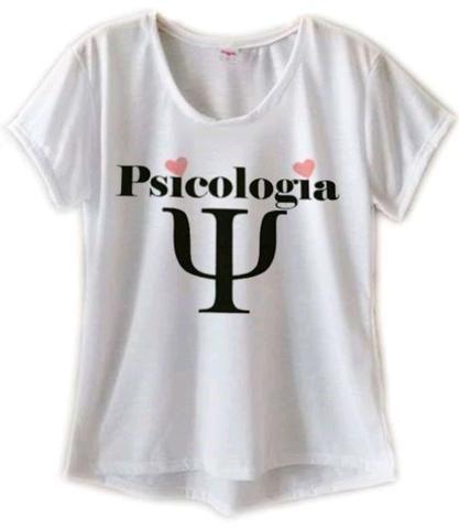 e421f0e2e0 Camiseta Personalizada Profissões