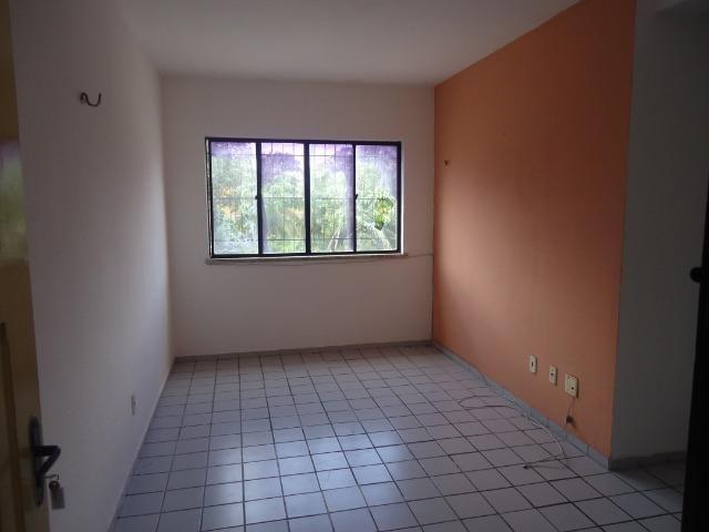 ( Cod 818) Rua Oscar Bezerra, 44, Ap. 103 G ? Montese - Foto 5