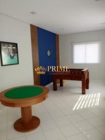 Apartamento para alugar com 2 dormitórios cod:AP001884 - Foto 9