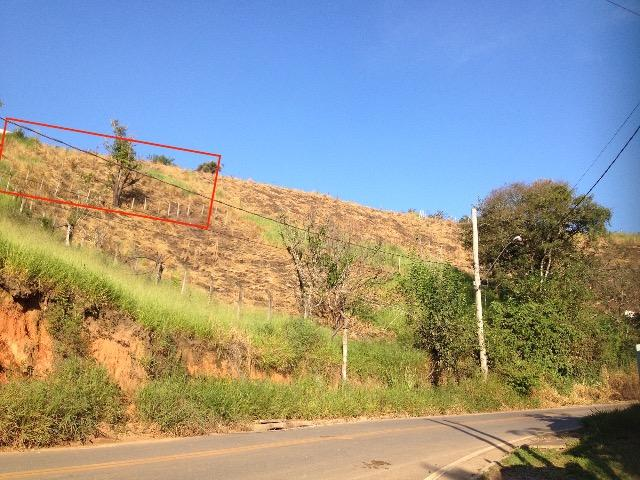 Terreno de 1.000m2 Santa Isabel/SP com Escritura. Aceito Carta de Crédito - Foto 7