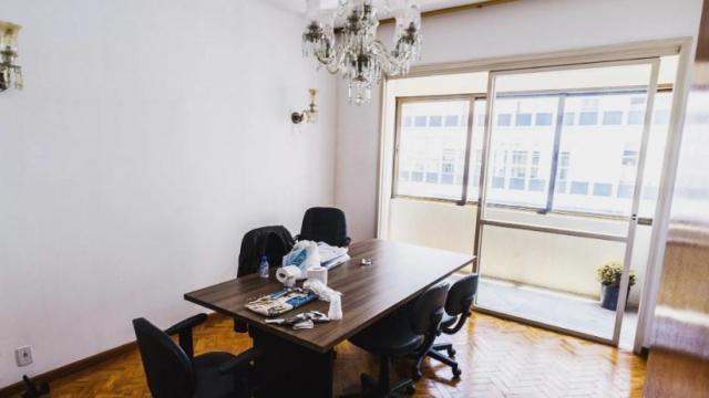 Apartamento para alugar, 270 m² por R$ 2.800,00/mês - Centro Histórico - Porto Alegre/RS - Foto 3
