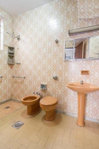 Casa 03 quartos com suite e 02 vagas carlos prates - Foto 4