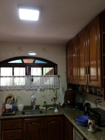 Casa com 04 quartos na Chácara do Paraíso à 2,5kms do centro - Foto 11